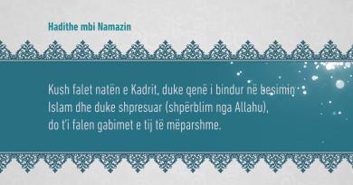 Namazi 127