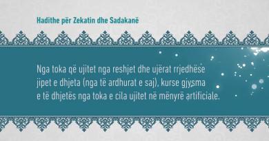 Zekati 214