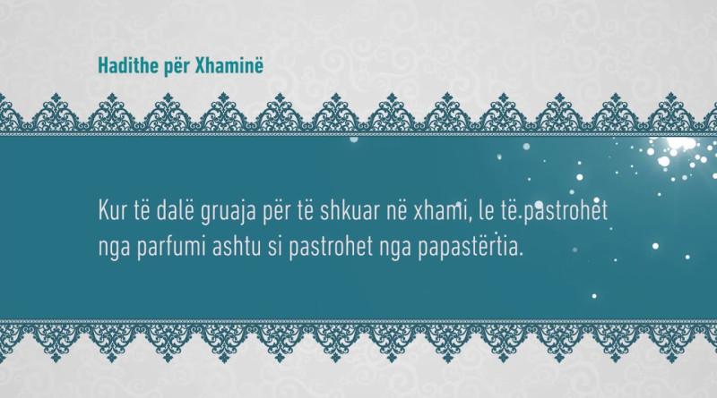 Xhamia 140