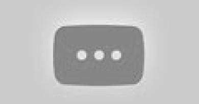 Hadithi 04. Rrisku.